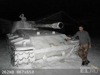 tank4.jpg - 262kB