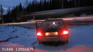 IMG_4187.JPG - 314kB