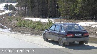 IMG_4282.JPG - 430kB