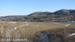 IMG_4406.JPG - 371kB