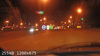 IMG_4460.JPG - 255kB