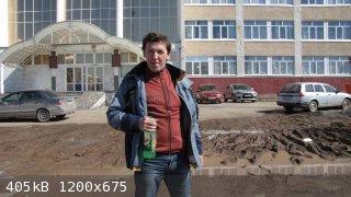 IMG_4478.JPG - 405kB