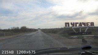 IMG_4726.JPG - 215kB