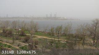 IMG_4735.JPG - 331kB
