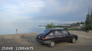 IMG_4803.JPG - 250kB