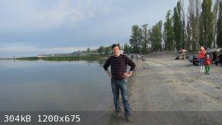 IMG_4809.JPG - 304kB