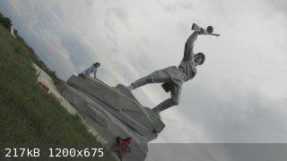IMG_4831.JPG - 217kB