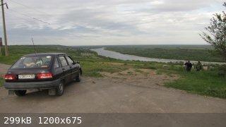 IMG_4980.JPG - 299kB