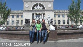 IMG_5061.JPG - 443kB
