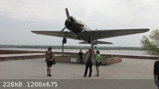 IMG_5444.JPG - 228kB
