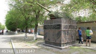 IMG_5511.JPG - 453kB