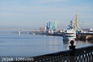 Astrahan.jpeg - 202kB