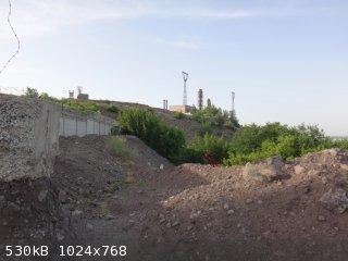DSC02042.jpg - 530kB