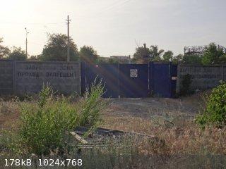 DSC02038.jpg - 178kB