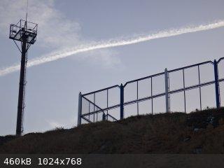 DSC02109.jpg - 460kB