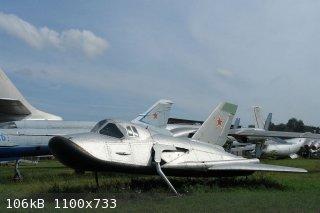 1280px-MiG-105-11a.JPG - 106kB