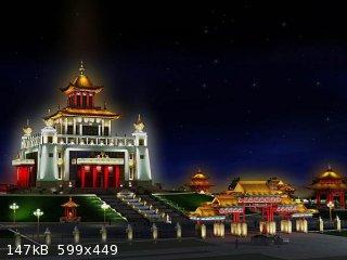 Buddiyskiy-hram-Elista-centralnyy-hurul-Zolotaya-obitel-Buddy-Shakyamuni.jpg - 147kB
