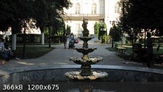 IMG_5738-2.JPG - 366kB