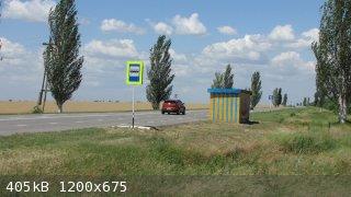 IMG_5683-2.JPG - 405kB
