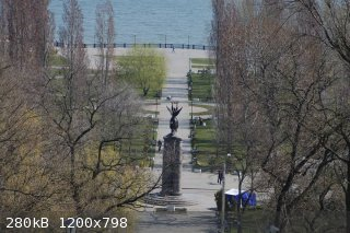 Pushkin_Embankment_(Taganrog).jpg - 280kB