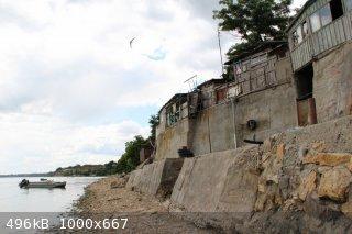 Taganrog.-Bogudoniya.jpg - 496kB