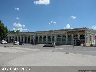 Torgovye-ryady-na-Krasnoy.jpg - 94kB