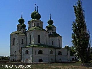Starocherkassk_voyskov.jpg - 448kB