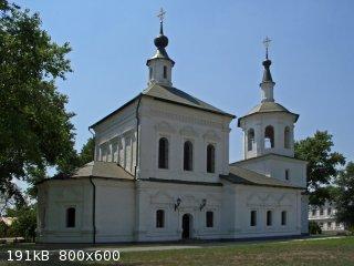 Starocherkassk_petropavl.jpg - 191kB
