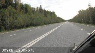 AIMG_4514.JPG - 309kB