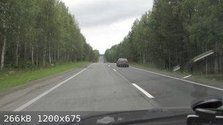 AIMG_4175.JPG - 266kB