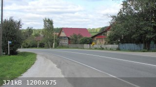 IMG_4665.JPG - 371kB