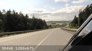 IMG_4709.JPG - 304kB