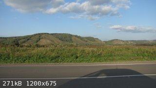 IMG_4904.JPG - 271kB