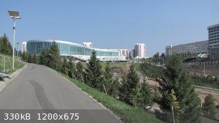 IMG_4988.JPG - 330kB