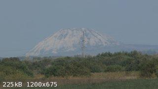 IMG_5038.JPG - 225kB