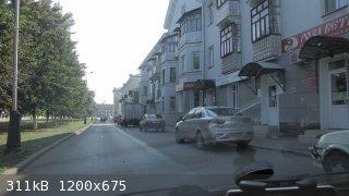 IMG_5048.JPG - 311kB