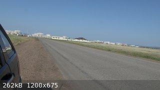 IMG_5064.JPG - 262kB