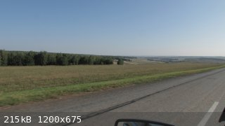 IMG_5106.JPG - 215kB