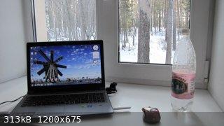 aIMG_8806.JPG - 313kB