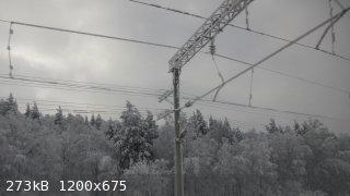 IMG_8865.JPG - 273kB