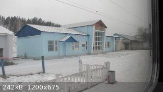 IMG_8907.JPG - 242kB