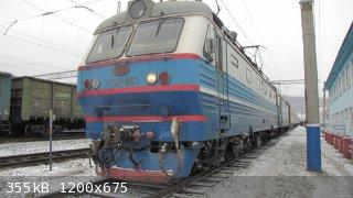 IMG_8918.JPG - 355kB