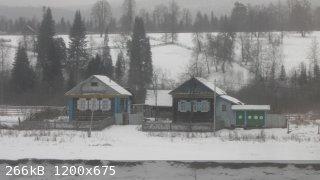 IMG_8952.JPG - 266kB