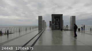 IMG_9457.JPG - 244kB