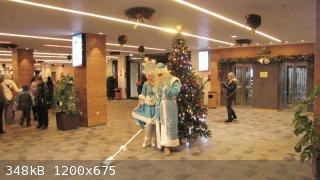 IMG_9499.JPG - 348kB