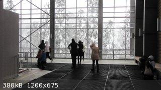 IMG_9514.JPG - 380kB