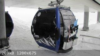 IMG_9531.JPG - 269kB