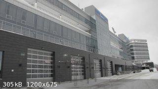 IMG_9541.JPG - 305kB