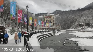 IMG_9607.JPG - 405kB