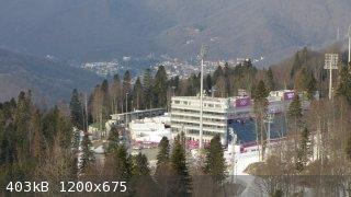 IMG_0866.JPG - 403kB